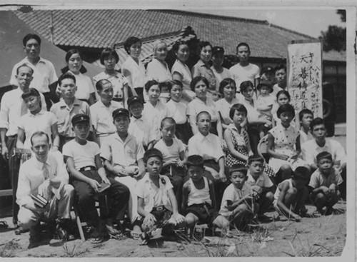 1956.8-tennmakudendou-kachigawa-500