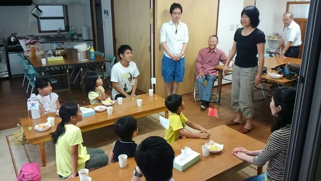 2015.06.27-kangaru-04-oyatu