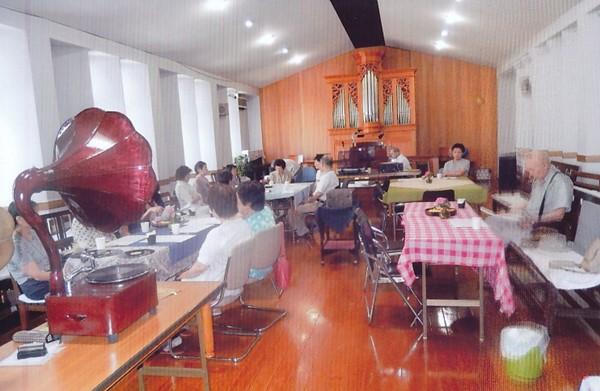 2015年07月31日record-cafe-600