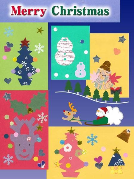 2015.11.15-クリスマスカードV0.6-600
