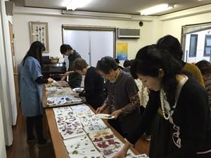 2015-12-04-サフラン会クリスマス1-300